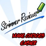 strimmer reviews